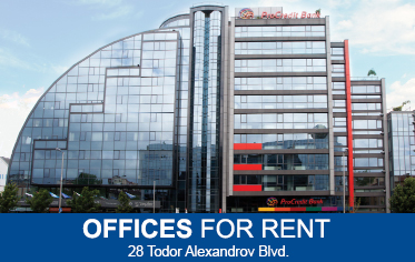 Offices_for_rent