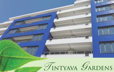 Tintyava_Gardens